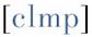 tongue_two_smaller_clmp_logo